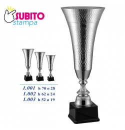 Trofeo cm 70