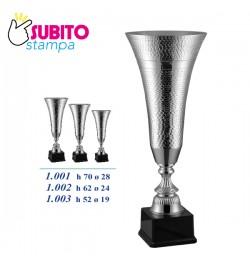 Trofeo cm 62