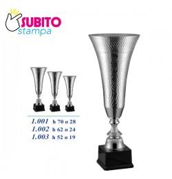 Trofeo cm 52