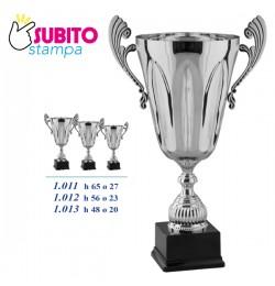 Trofeo cm 65
