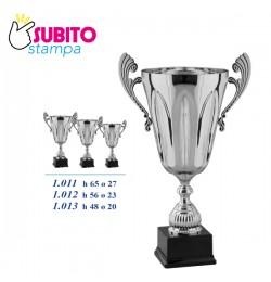 Trofeo cm 48