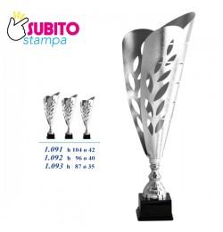 Trofeo cm 104