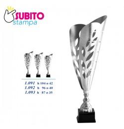 Trofeo cm 96
